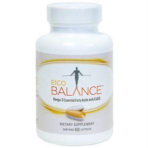Eico Balance