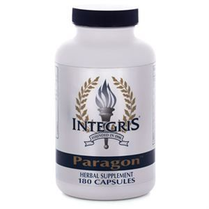 Integris Paragon