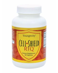 Cell Shield RTQ