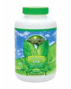 Ultimate EFA 180 soft gels