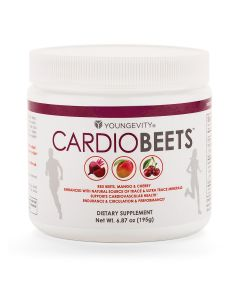 CardioBeets