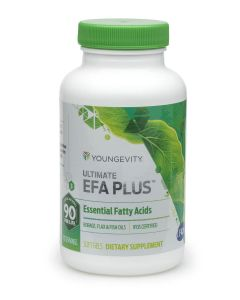 Ultimate EFA Plus