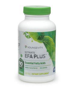 Ultimate EFA Plus