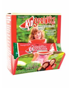 KidSprinklz Watermelon Mist