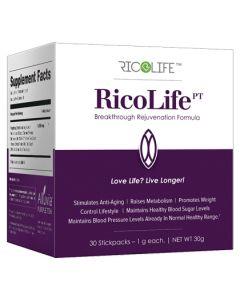 RicoLife