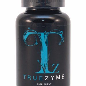 TrueZyme