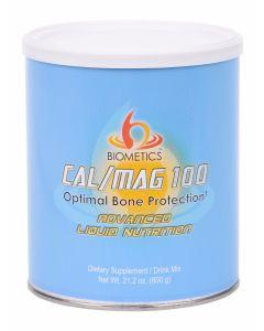 Biometics Cal Mag 100