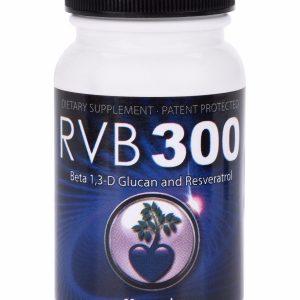 RVB300